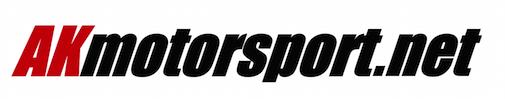 AKmotorsport.net
