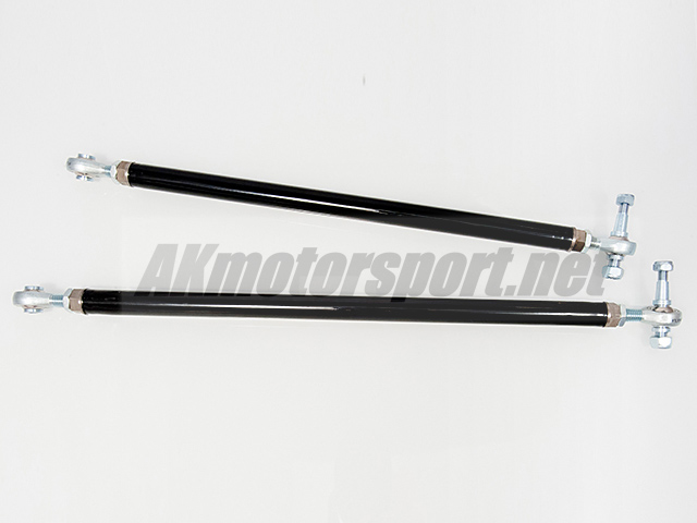 Front track rods for Audi Quattro S2 Ur AudiSport