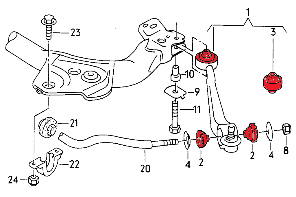 P 0900c152800c2d0e likewise Cam Position Sensor and Sync Pulse Stator as well RepairGuideContent further Elec181 likewise Polaris Sportsman 550 Wiring Diagram. on audi a4 ignition switch wiring diagram