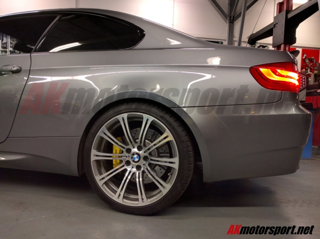 bmw_m3_e92_big_brake_kit_brembo_rear_10