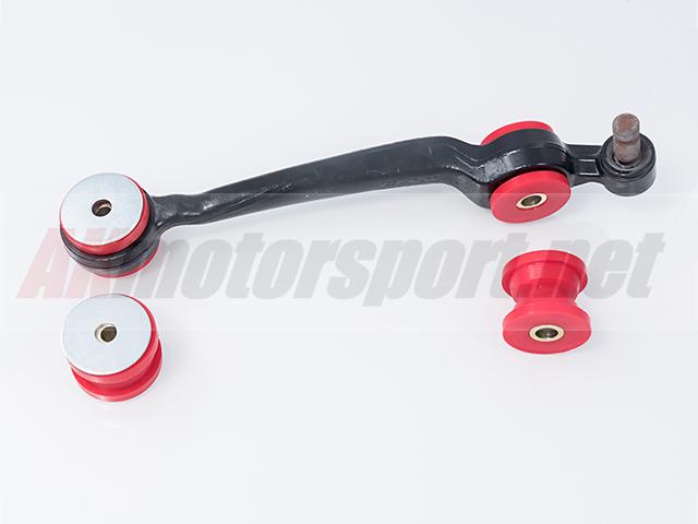 POW-003-Front-Control-Arm-Polyurethane-Bushings-Street hardness-Audi-C4-S4-S6-1