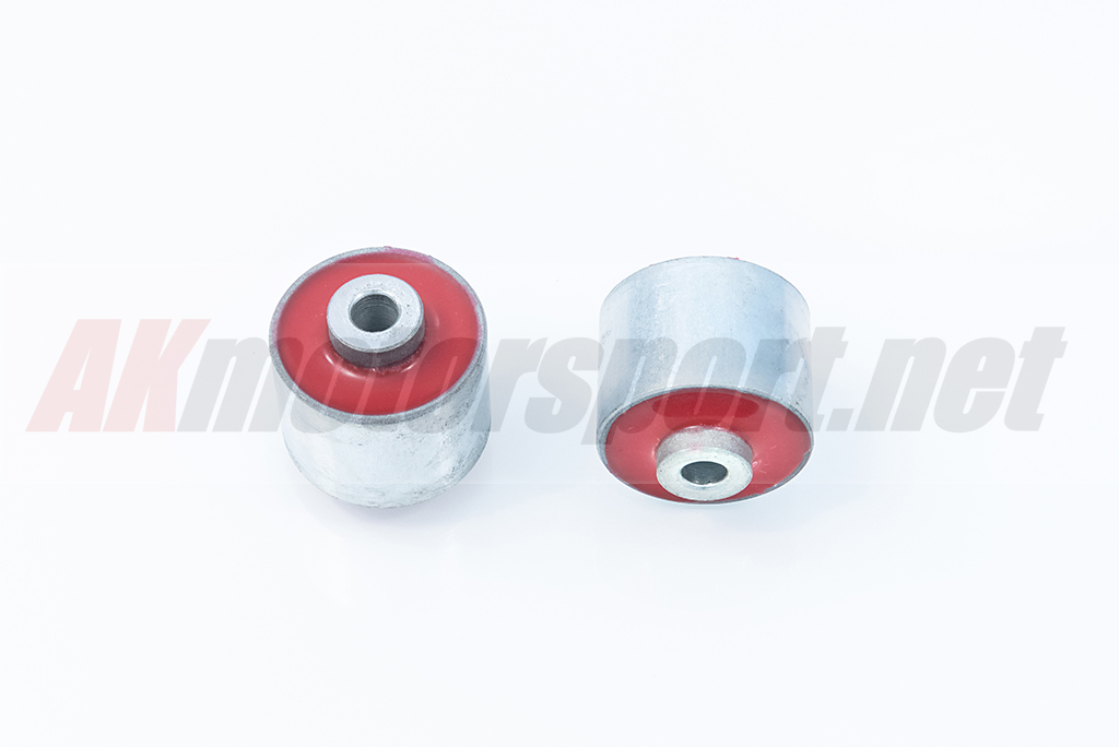 POW-071-Rear-Diff-Rear-Mounting-Sleeves-Audi-B6-B7-3