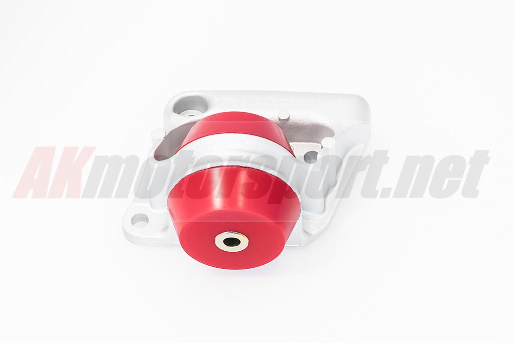 pow-017-Rear-Diff-Mounting-Polyurethane-poli-Bushing –Audi-c4-100-s4-s6-urs4-urs6-1