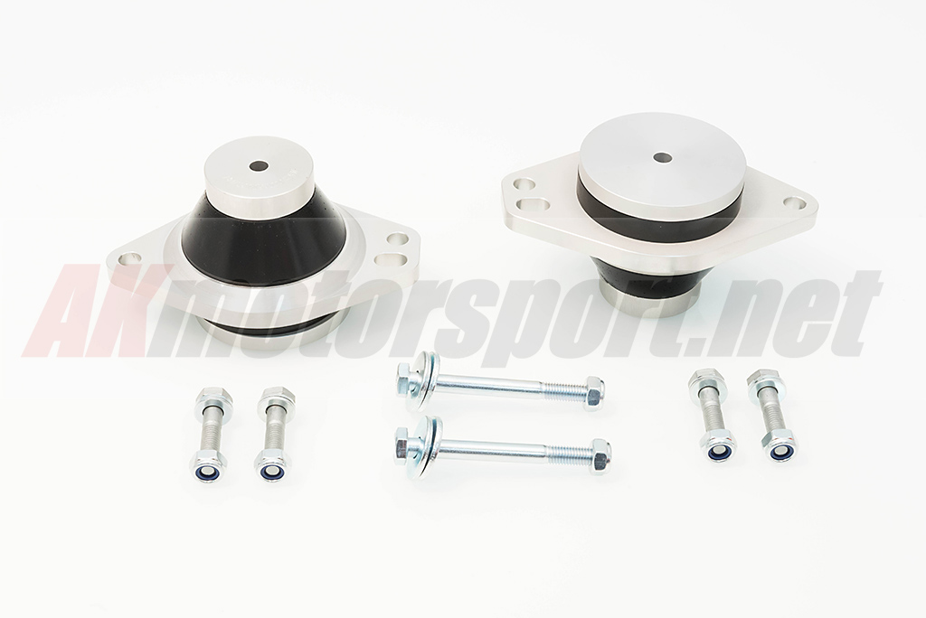 ela-001-engine-mounts-audi-5-cylinder-s2-rs2-ur-quattro-b2-b3-b4-coupe-1