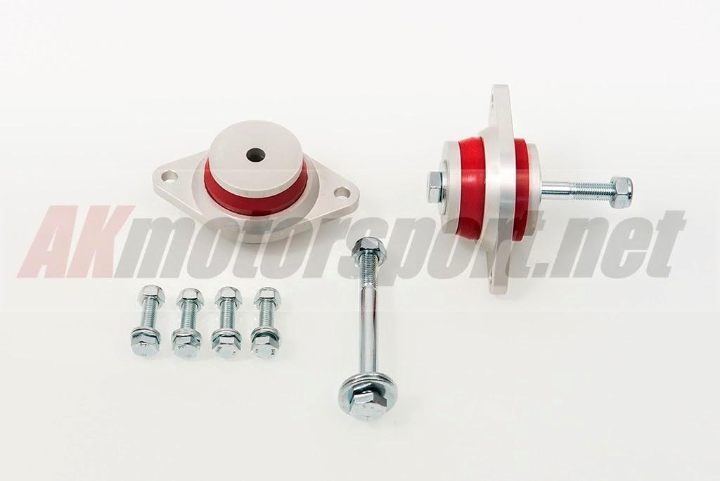 ELA-008-75-Gearbox-mounts-audi-b5-2.7t-s4-rs4-poliurethane-quattro-1