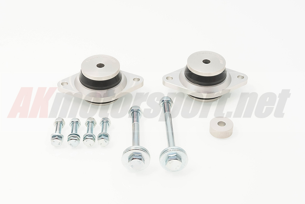 ela-003-audi-s2-quattro-coupe-b2-b3-b4-rear-diff-differantial-mounts-1