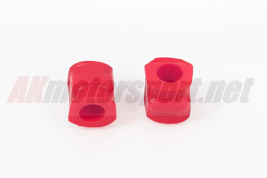 POW-014-85-Front-Anti-Roll-Bar-Polyurethane-Bushings-26-mm-arb-farb-Audi-V8-D11-C3-100-200-1