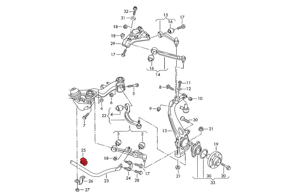 2002 Jeep Wrangler Stereo Wiring Diagram moreover Parking Lights Wiring Diagram For Ford as well Mazda B6 Wiring Diagram in addition T4551443 98 ford contour wiring diagram together with 1995 Grand Am Fuse Diagram. on zj radio wiring diagram