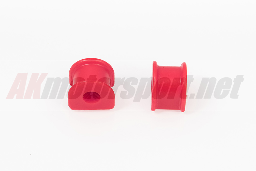 POW-054-75-rarb-arb-Rear-Anti-Roll-Bar-Bush-poli-15mm-audi-b4-b5-2