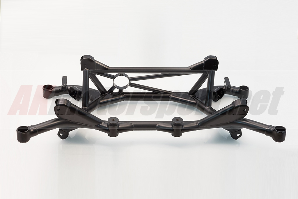 mitsubishi-lancer-evo-x-r4-kit-subframe-rear-1