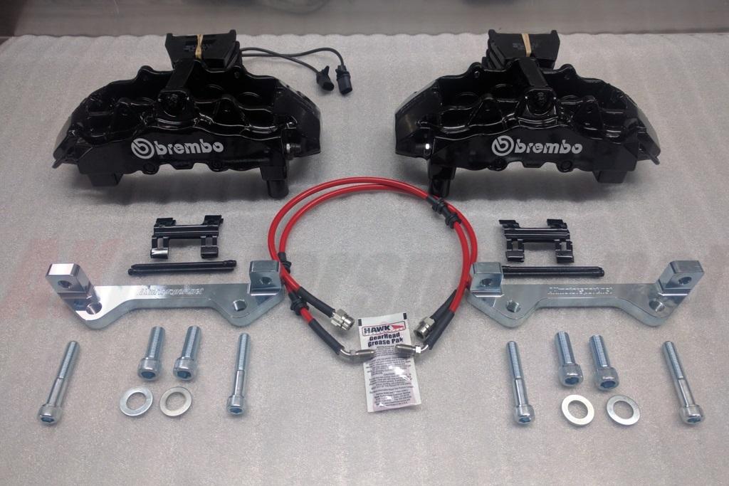 audi-ttrs-rs3-brembo-8-pot-calipers-370-mm-disc-big-brake-kit-upgrade-1