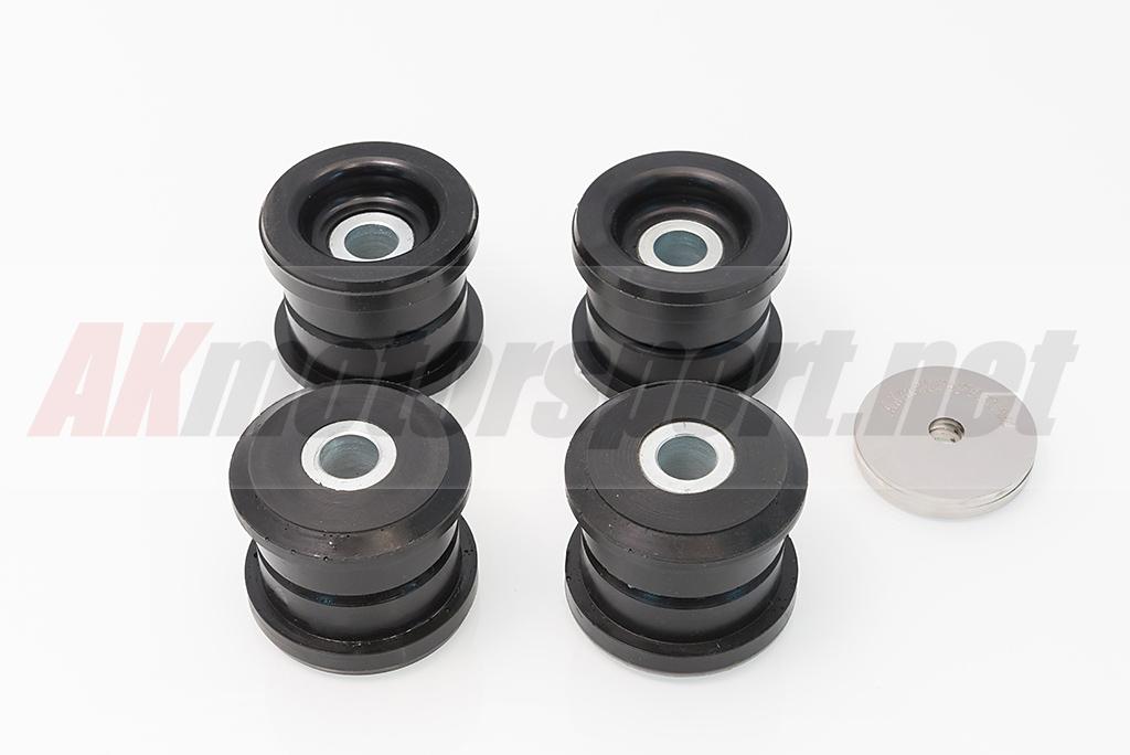 pow-079-polyurethane-subframe-mounts-front-audi-quattro-s4-a4-b5-b6-b7-1