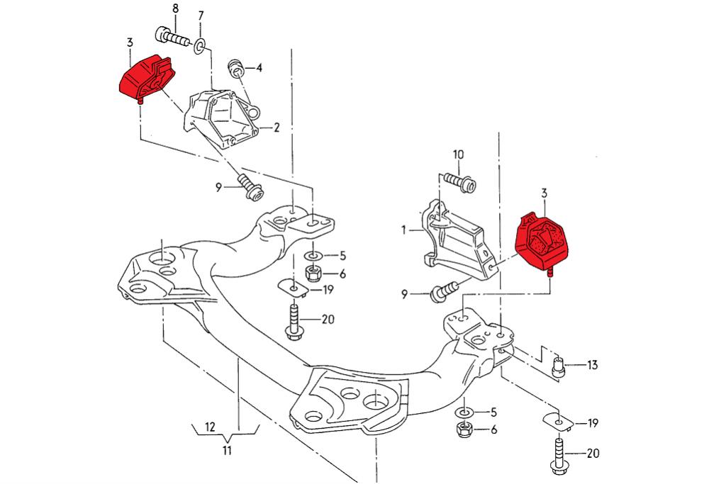 audi 2 8 engine diagram hardness  audi  wiring diagrams
