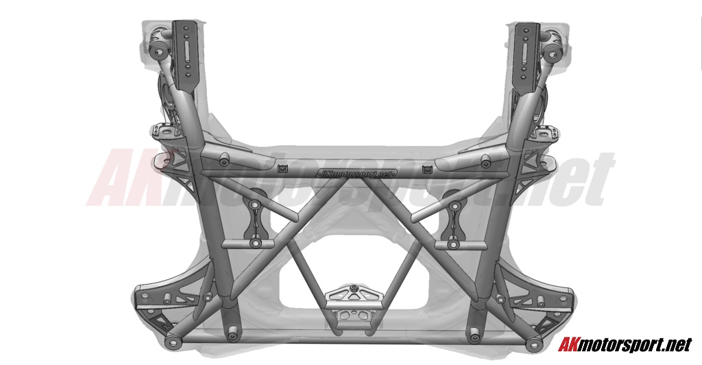WAS-300-Nissan-GT-R-GTR-R35-3d-lighweight-tubular-subframe-front-5