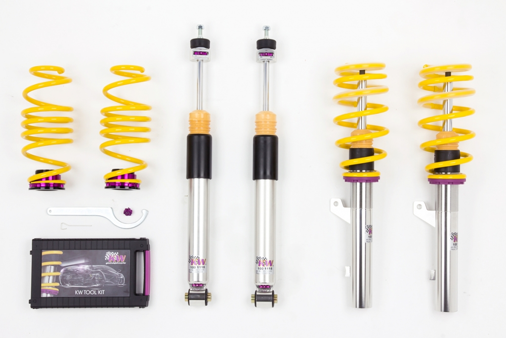 kw-35210063-audi-tt-rs-ttrs-8j-v3-coilover-coil-over-inox-suspention