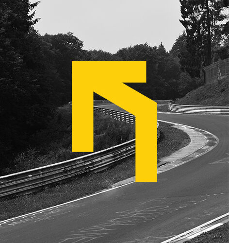 verkline_about_us_motorsport_2