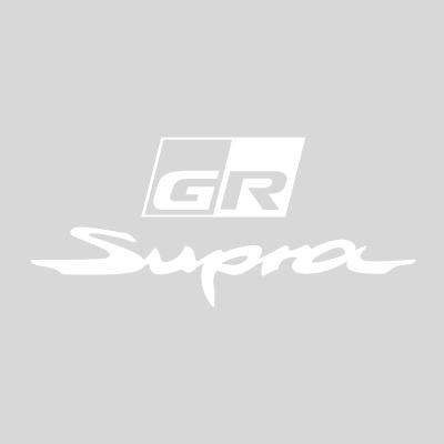 Toyota GR Supra A9x